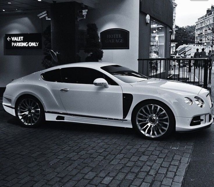 1418 Best Bentley Beautiful Images On Pinterest: 63 Best PLANET MITSUBISHI, BENTLEY CARS PICTURE Images On