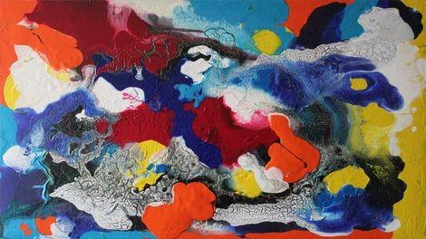 sebastian stankiewicz, No368 on ArtStack #sebastian-stankiewicz #art