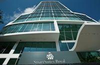 Barranquilla Photos | SmartSuites Royal Hotel | Barranquilla, Colombia