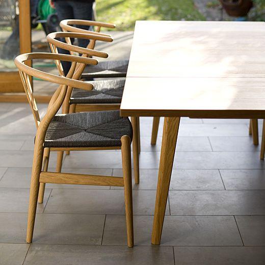 北欧家具:CH24 Yチェア / ハンス・J・ウェグナー  北欧家具・雑貨のインテリア通販ショップ - morphica