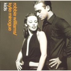 Robbie Williams - Kids (2000); Download for $0.72!