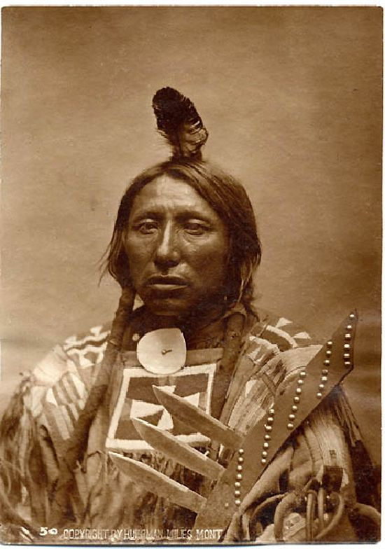 the dakota lakota people Sacred pipe of the lakota sioux a lakota man living in south dakota lakota people are conscious that with each pipe ceremony they pray not only for.