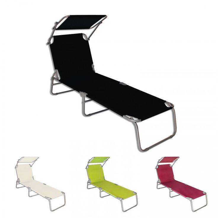 25 best sonnenliege mit dach ideas on pinterest. Black Bedroom Furniture Sets. Home Design Ideas