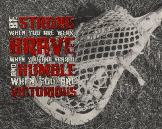 inspiring lacrosse quotes images
