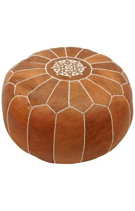 Poufs For Sale Fascinating 95 Best Rugs Usa Furniture Images On Pinterest  Beanbag Chair Decorating Inspiration