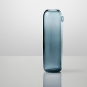 Muuto's I'm Boo Glass Carafe by Norway Says