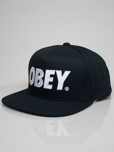 OBEY 22413A095 THE CITY SNAPBACK Cappello Snapback - onyx € 28,00 - See more at: http://www.moveshop.it/ecommerce/index.php/LINGUA/articolo/40854/7913/22413A095%20THE%20CITY%20SNAPBACK#sthash.vuWP80vQ.dpuf