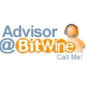 Open Networkers connect, but real ON professionals Value their time and expertise. They join ON BitWine and earn their salary online, just like consulting in real life...