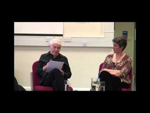 ▶ Dorothy Rowe: Why we lie - YouTube