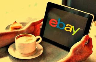Including vibrant, beautiful pictures of your products makes your eBay listing stand out, and improving your chances of using eBay successfully. Adam Ginsberg shares more secrets of an auction millionaire on how to make wealth online.