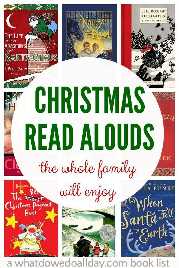 Grown ups will love these books just as much as the kids, so pour out the hot chocolate, bring out the cookies and cuddle up.