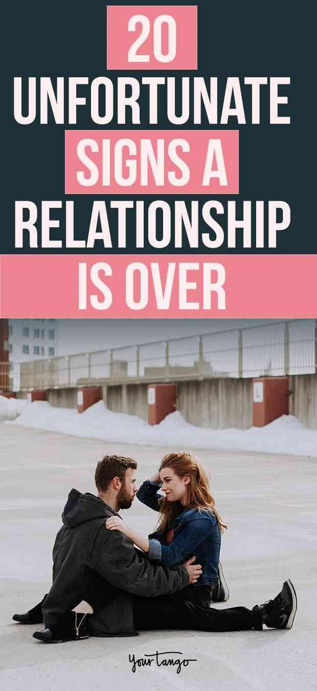 kostenlose dating webseiten
