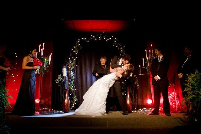 Best 25+ Non Religious Wedding Ceremony Ideas On Pinterest