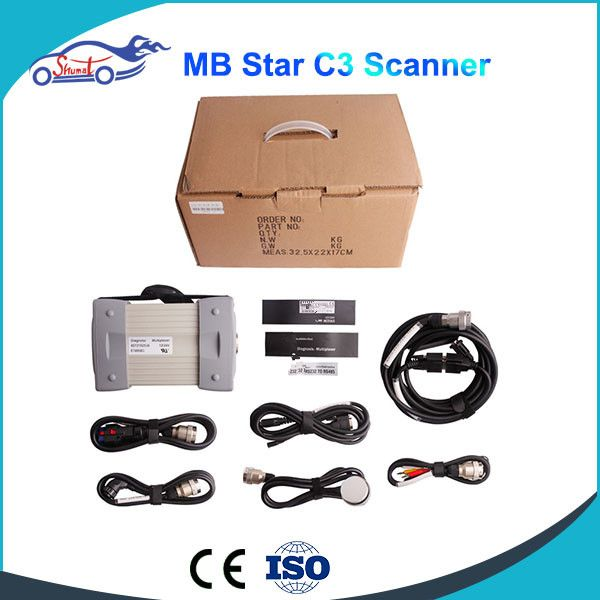 1000 images about truck diagnostic scanner tool on for Mercedes benz scan tool