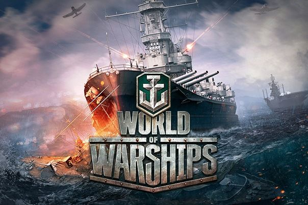World of Warships | 100 Super Games