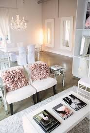 wedding planner office ideas - Google Search