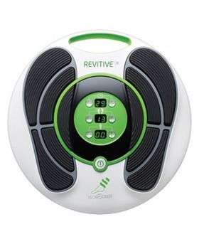REVITIVE IX  The Original Circulation Booster (As seen on TV)
