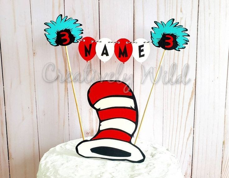 Remarkable Pin On Birthday Party Personalised Birthday Cards Epsylily Jamesorg