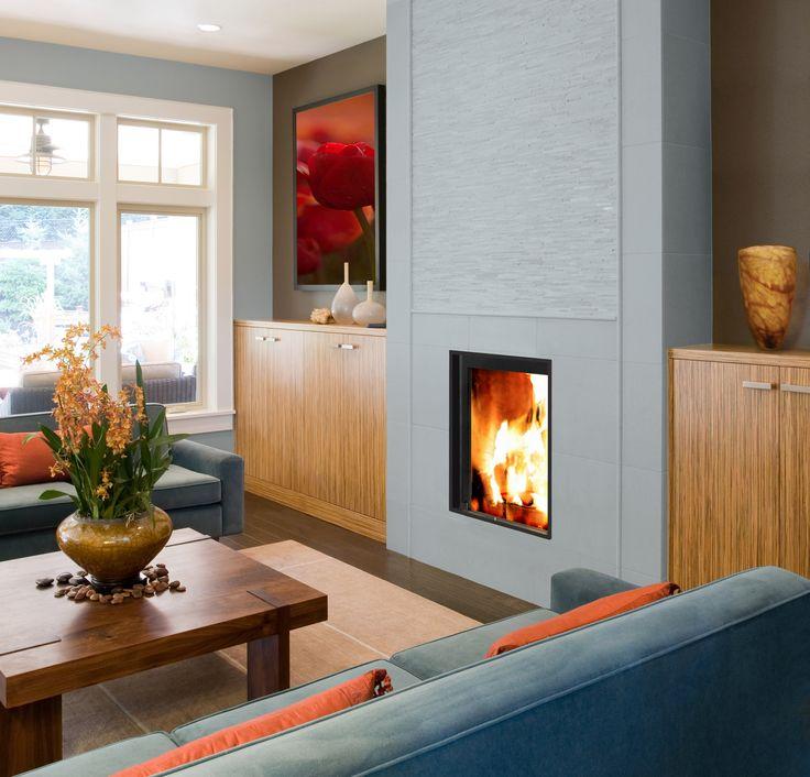 17 best ideas about inset stoves on pinterest log burner. Black Bedroom Furniture Sets. Home Design Ideas