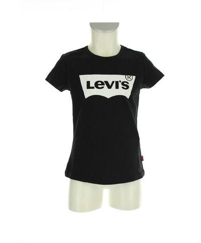 Topmerken Kinderkleding.Bekijk Snel Het Ruime Aanbod T Shirt Voor Kinderen Online Of In De