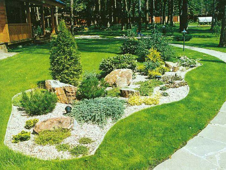 тротуарная плитка для роста травы - Поиск в Google