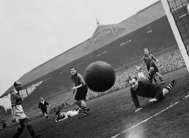 Wolves Vs Man United Wallpaper: 30 Best Images About Before The 1950s On Pinterest