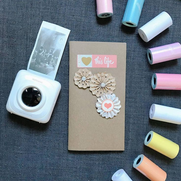 Looking for best printable Paperang bluetooth small phone