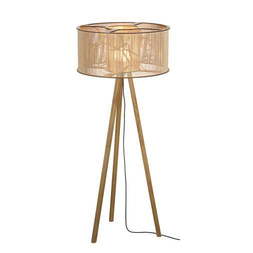 Tom Raffield Cage floor light  sc 1 st  Pinterest & 13 best Design - Lighting images on Pinterest | Pendant lights ... azcodes.com