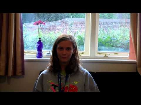 Youth Advisory Council in England, Day 9 & 10