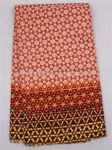 african print fabric - Bing images