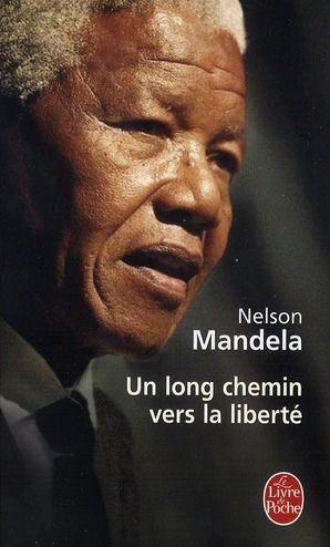 Nelson Mandela - Livres, citations, photos et vidéos - Babelio.com