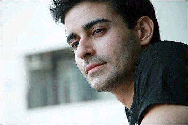 #TodayinHistory Gautam Rode was born on 14th August 1977  Gautam Rode is an Indian actor and television host who was born on 14th August. He did his first lead show Lucky in 2005.  Read more at http://www.laughspark.com/today-in-history-on-14th-august-14254/today-in-history-gautam-rode-was-born-on-14th-august-1977-3391 #Factoftheday #Laughspark #Celebrity