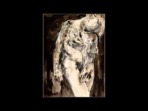 FETISHISED BODIES-THELMA VAN RENSBURG