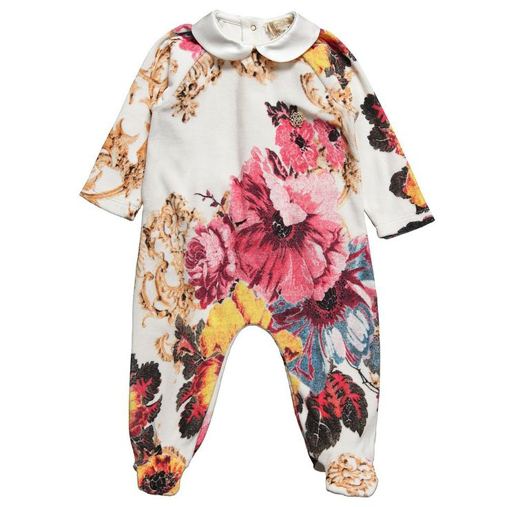 37 best images about roberto cavalli baby on 87364