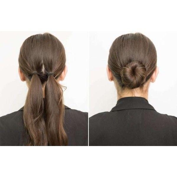 Flugbegleiter Frisuren Tipps Und Tricks Frisur Frisur