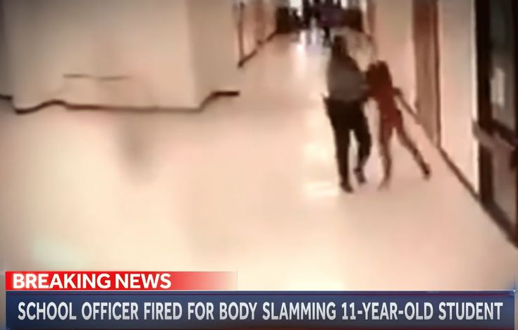 North Carolina sheriff's deputy charged with assault after