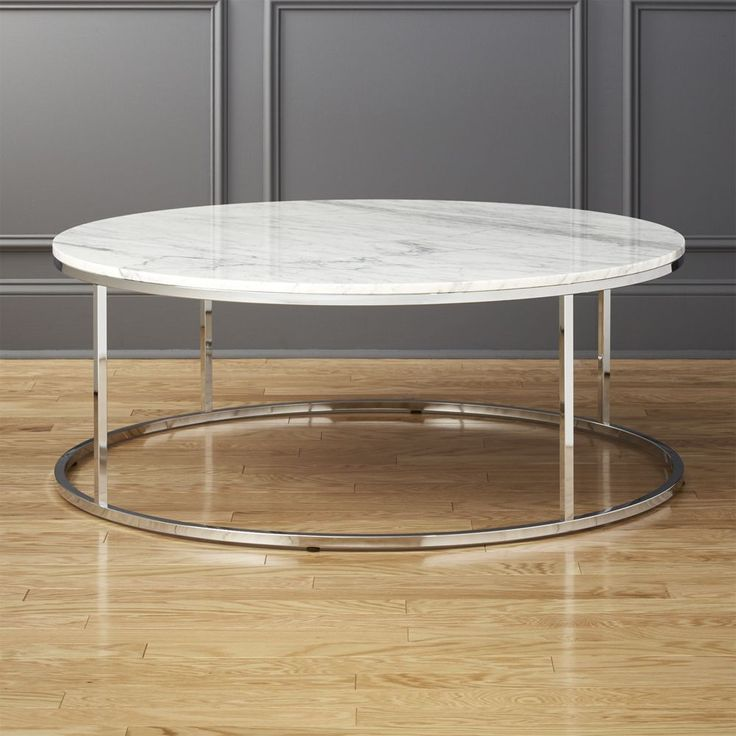 Ikea Marble Top Coffee Table: Best 25+ Marble Top Table Ideas On Pinterest