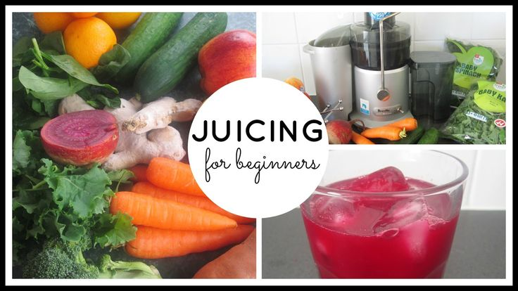StyleNovice: Juicing for Beginners