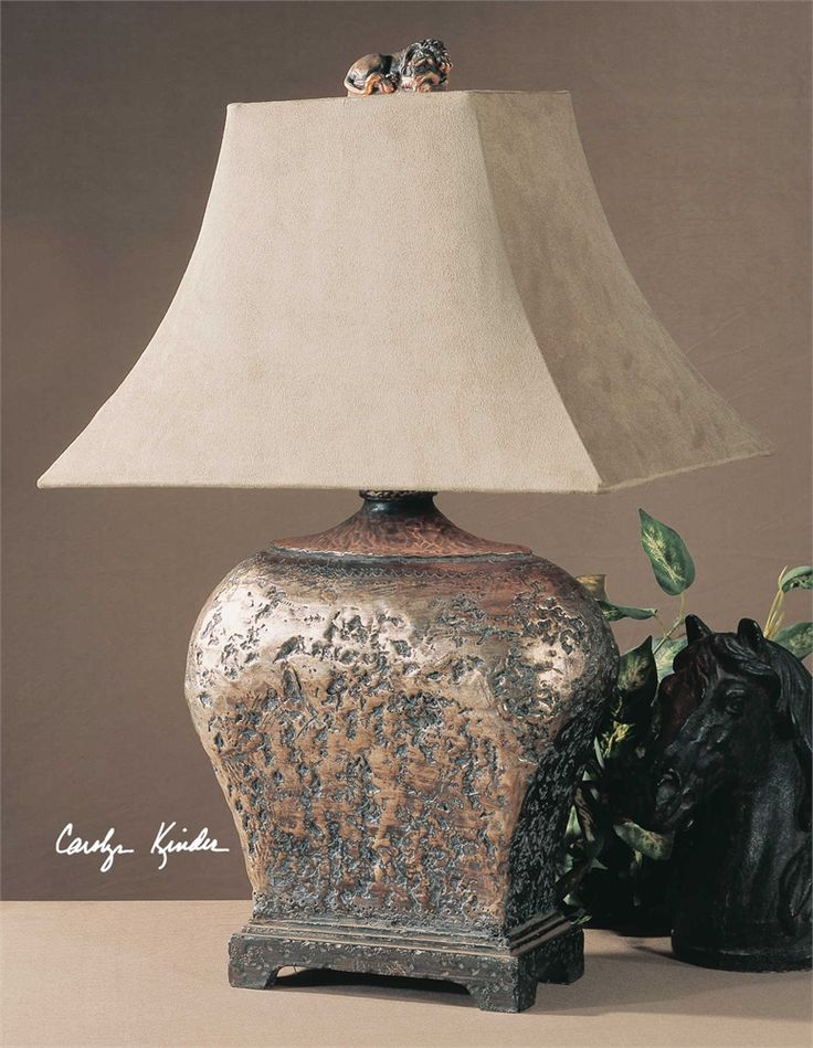 178 Best Lamps Pendants And Chandliers Images On