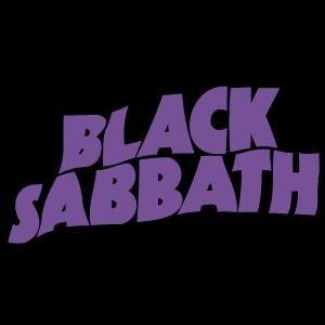 BLACK SABBATH: Announce Four North American Tour Dates Tickets On Sale Saturday, April 20