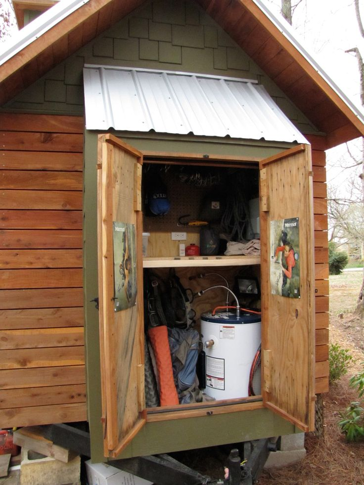 75 Best Images About Tiny Houses On Pinterest