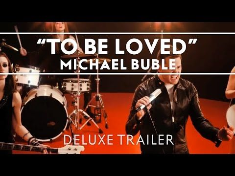 Remember to get your Michael Bublé tickets! | Channel24