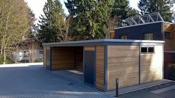 24 best fence idea images on pinterest portal wood gates and entrance gates. Black Bedroom Furniture Sets. Home Design Ideas