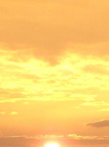 nuvole - 5 | da decoriciclo