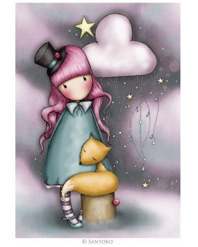 Le rêve est comme la magie, tant qu'on y croit, il continu d'exister.
