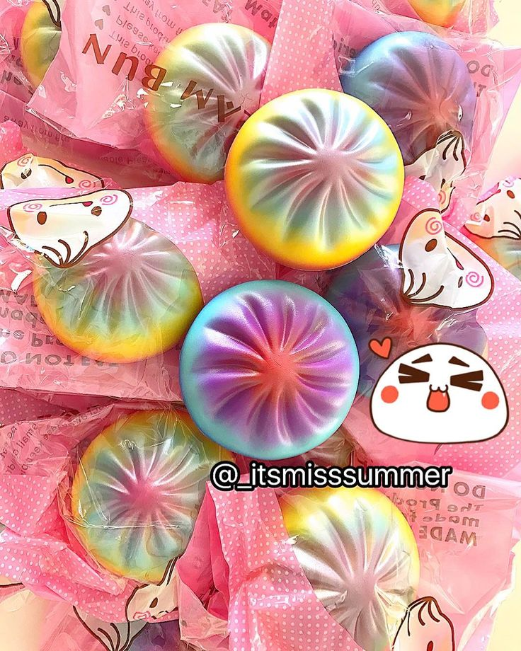 Squishy Bunny Slime Instagram : 263 best Squishes images on Pinterest Slime, Squishy kawaii and Kawaii plush