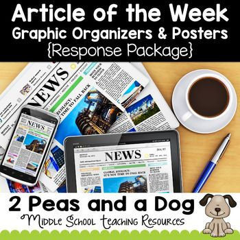Newspaper Generator