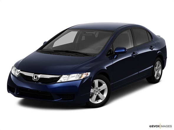Civic si 2014 0 60 autos post for Honda civic sport 0 60