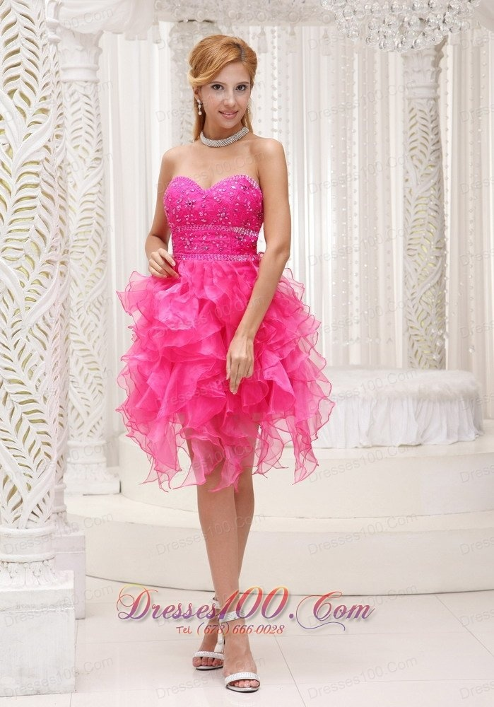 9 best Dance dress images on Pinterest | Party wear dresses, Formal ...
