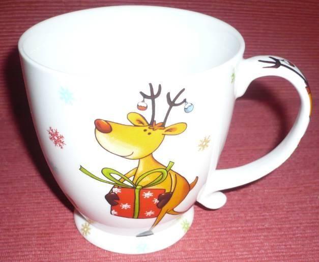 karacsonyi-porcelan-bogre-renszarvasos-45-cl-243026r-25190.jpg (627×516)